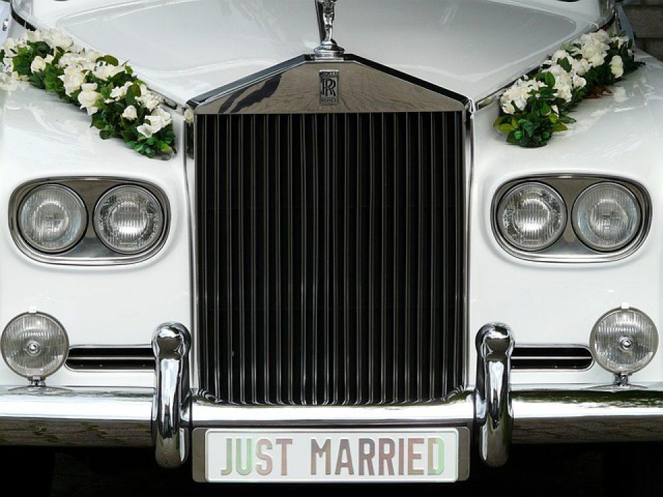 limousine-9011_640