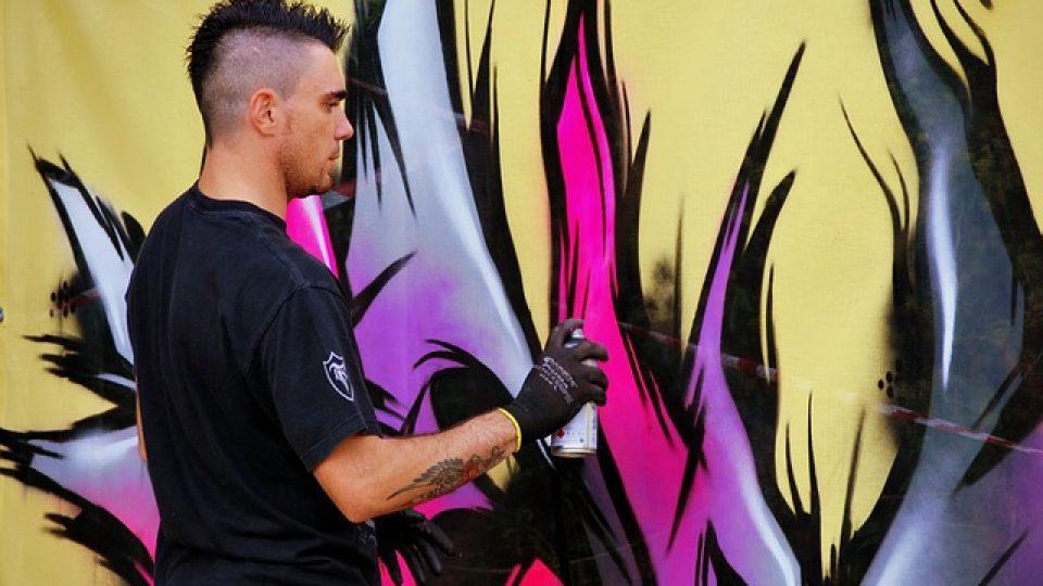 graffiti-1678162_640