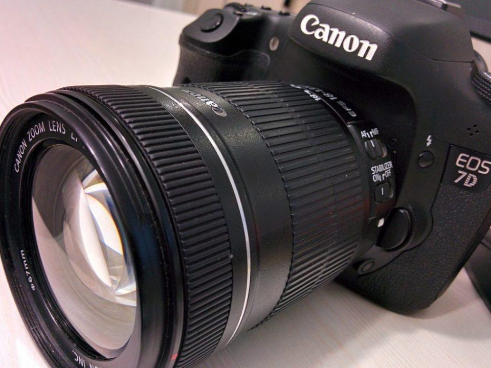 camera-434570_1280