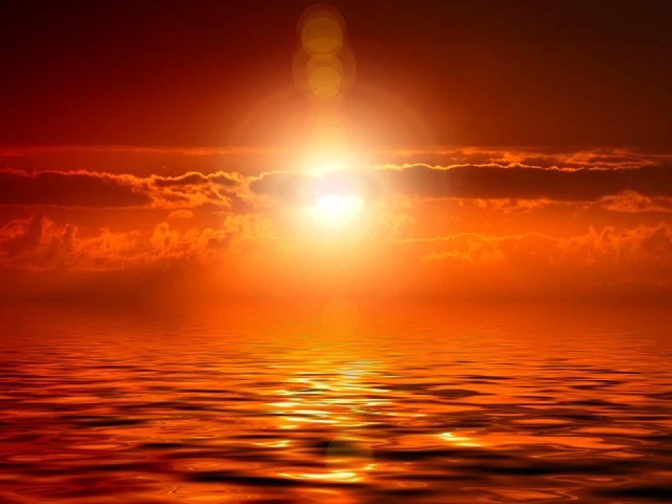 sunset-473604_640