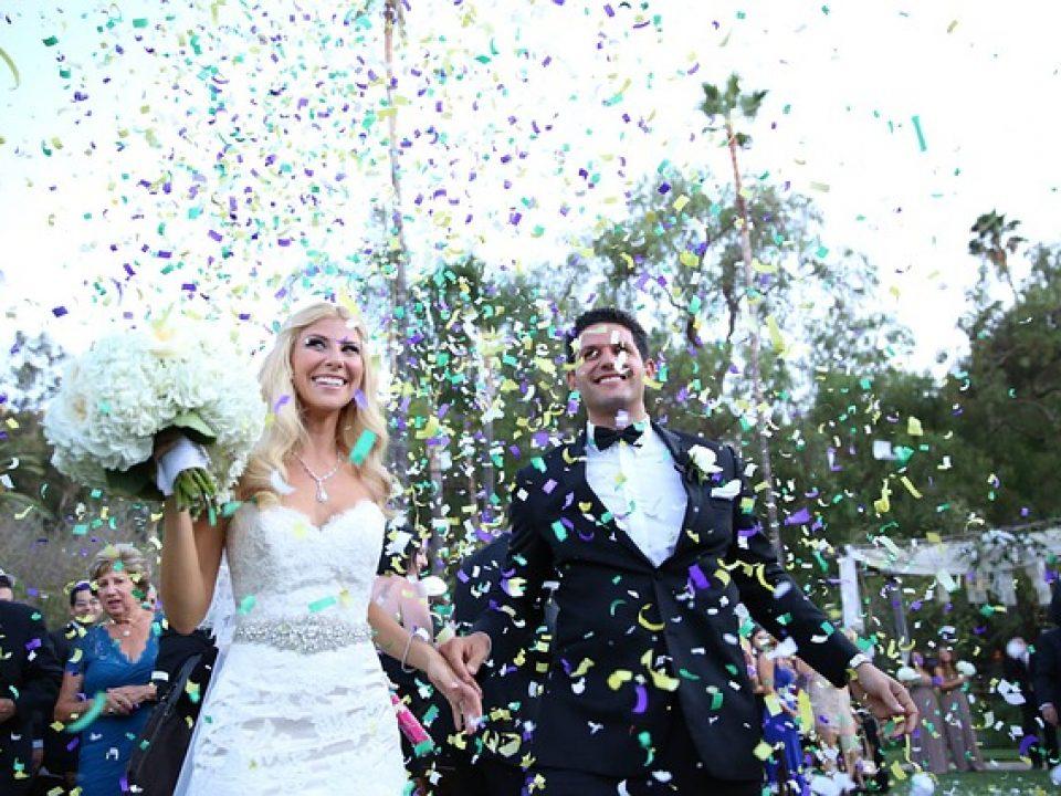 wedding-698333_640