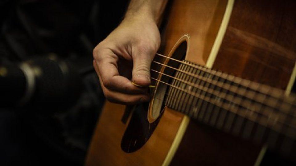 guitar-670087__340[1]