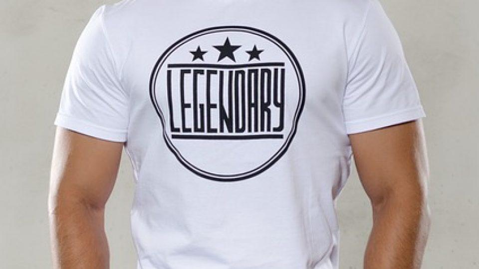 legendary-1587325_640