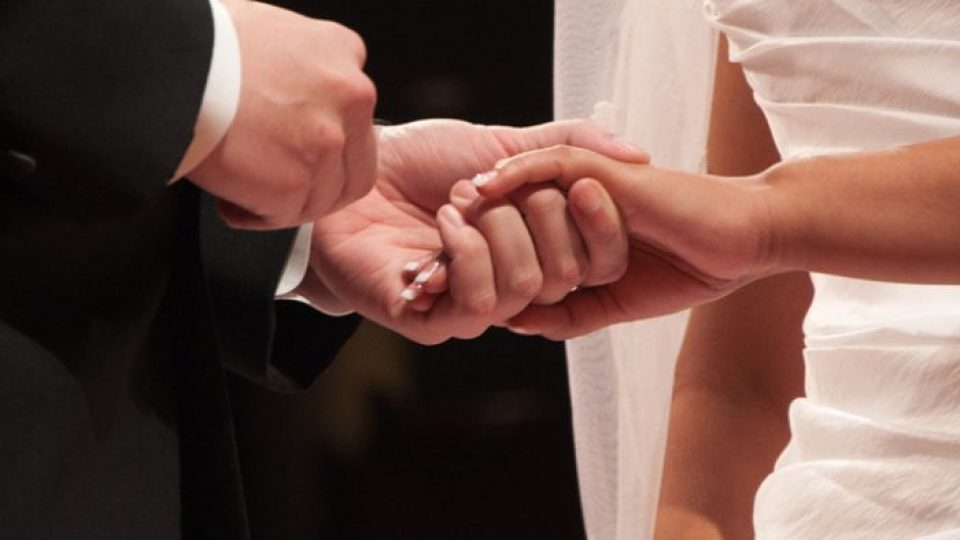 הפקת אירועים או הפקת חתונה