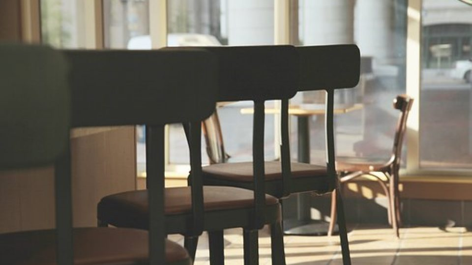chair-1148930__340[1]