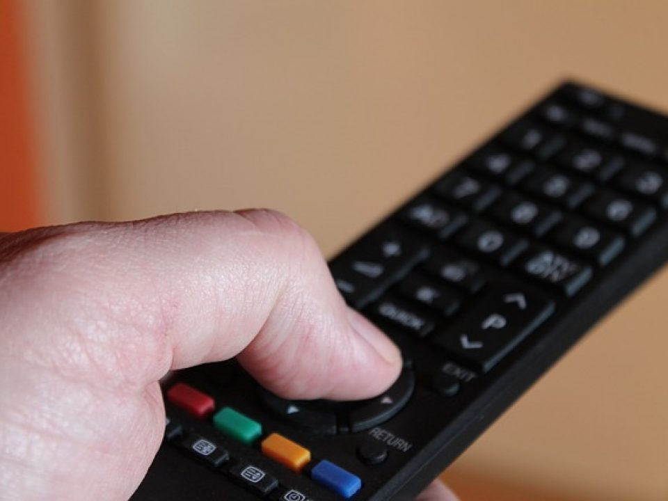 הצטרפות לפרטנר TV