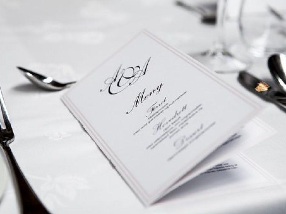 wedding-2589803__340[1]