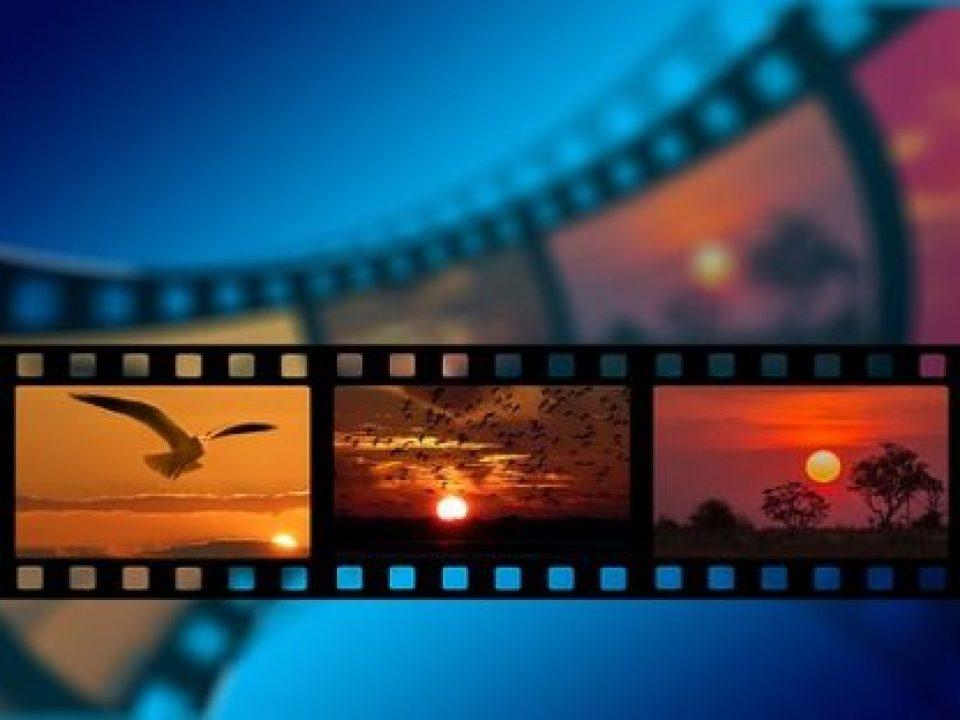 film-1668918__340[1]