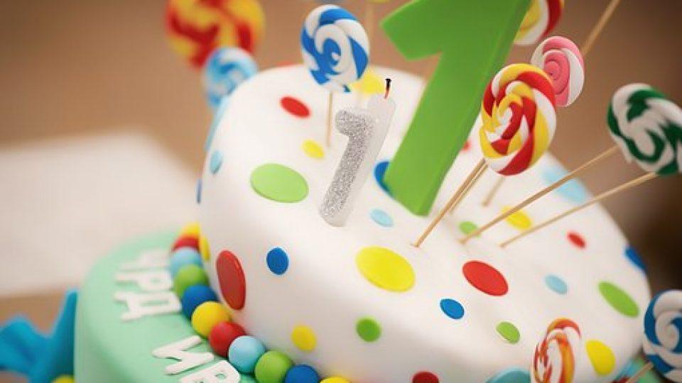 birthday-3021071__340[1]