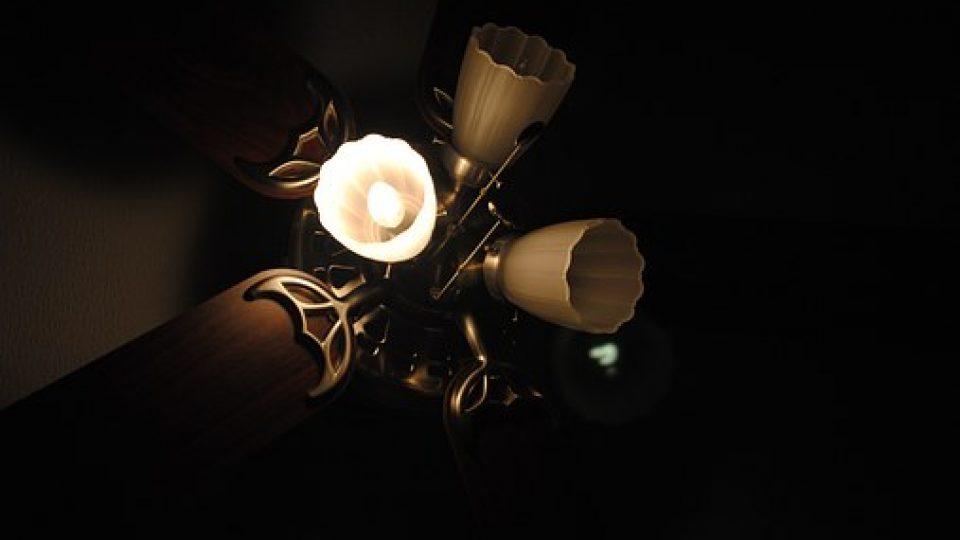 light-574405__340[1]