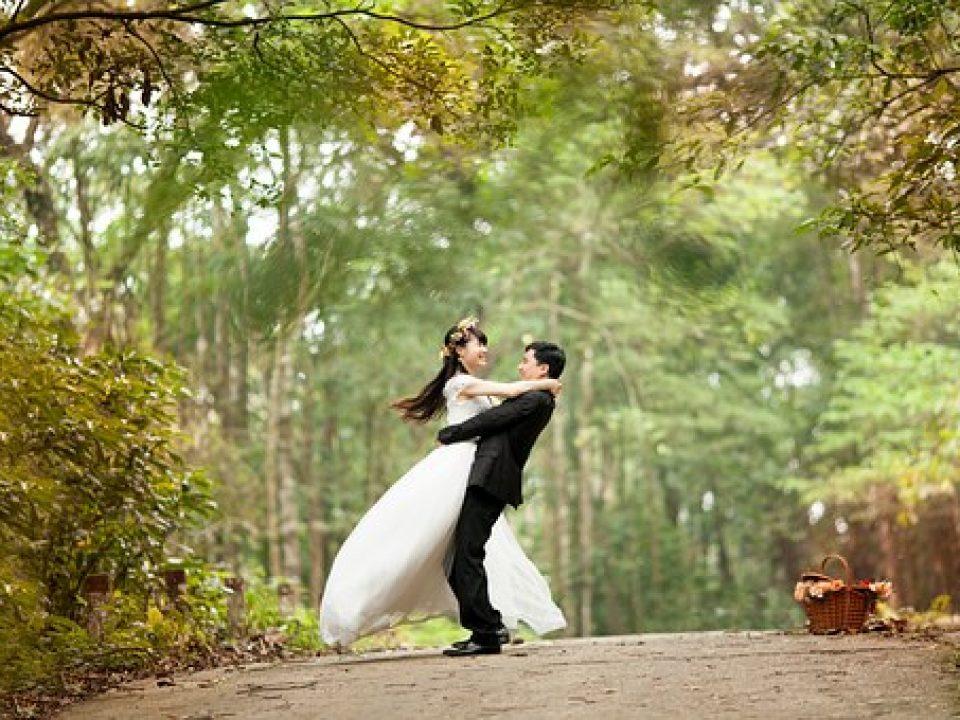 wedding-443600__340[1]