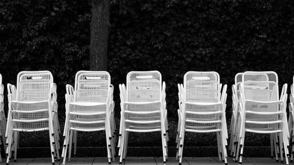 chair-series-3276836__340[1]