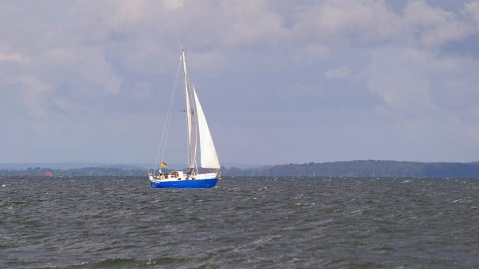 sailing-vessel-954824__340