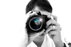 צלם לברית - כמה זה עולה ומה מקבלים?