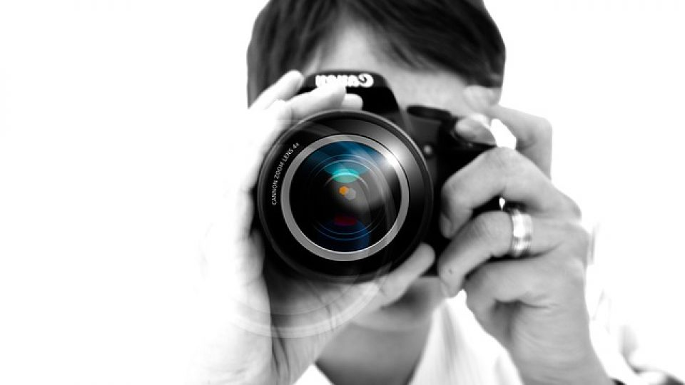 צלם לברית – כמה זה עולה ומה מקבלים?
