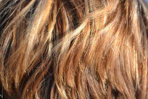 עיצוב שיער לנשים