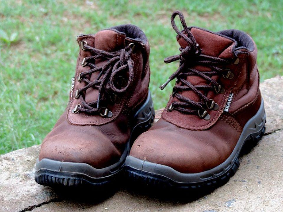 נעלי בלנסטון לילדים
