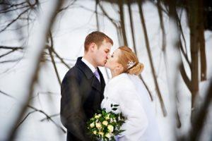 10 רעיונות מקוריים לקליפ חתונה