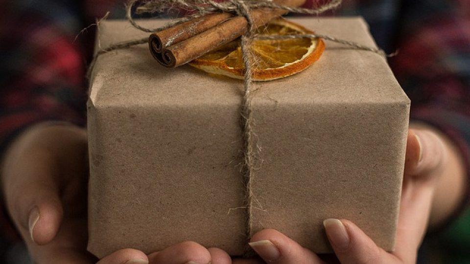 5 מתנות מיוחדות לפסח