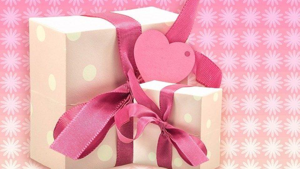 מארז מתנה לאישה
