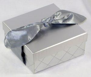 מתנות חגי תשרי לעובדים