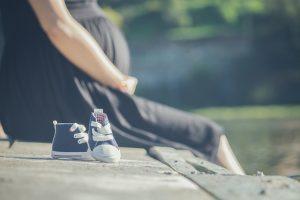 תביעות רשלנות בהריון