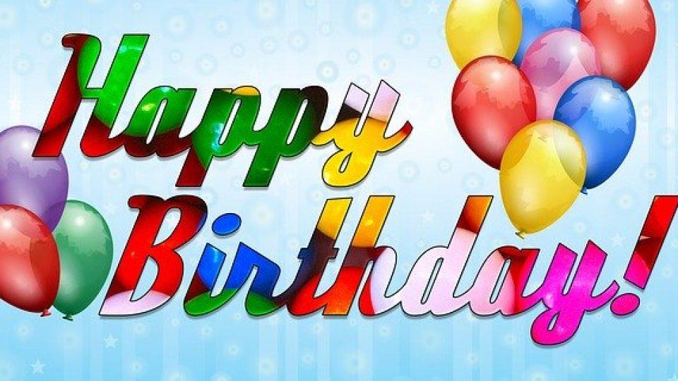 רעיונות להפעלת יום הולדת