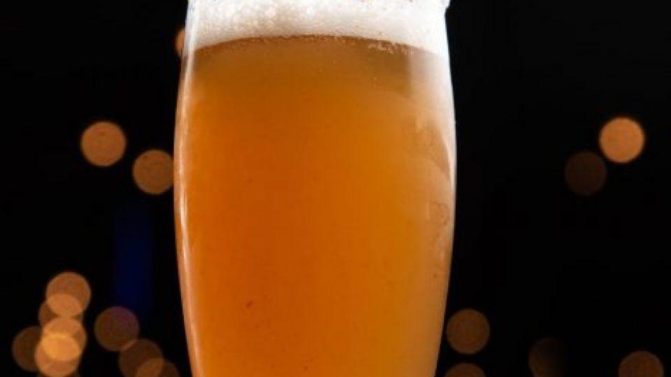 השכרת ברז בירה