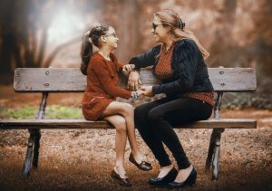 טיפים להורים למתבגרים