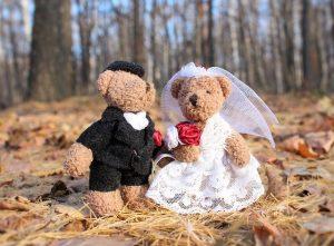 ספקים טובים לחתונה