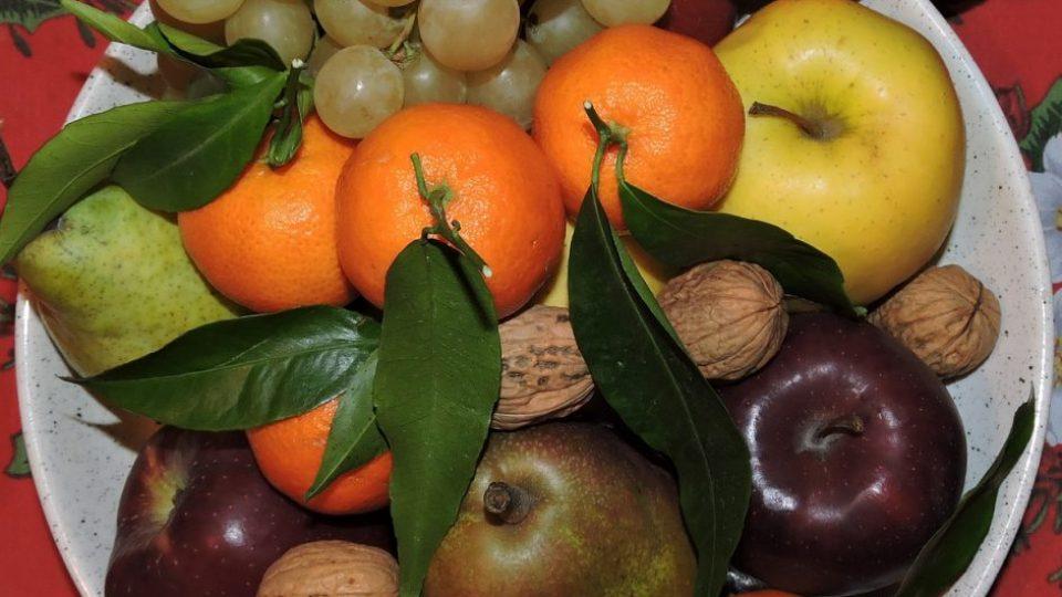 fruit-542315_1280