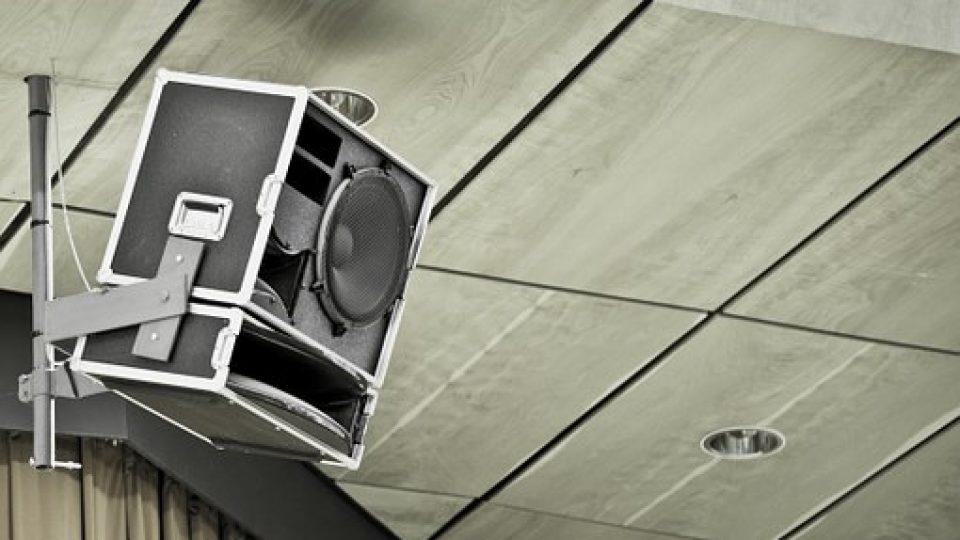 speakers-502890__340[1]