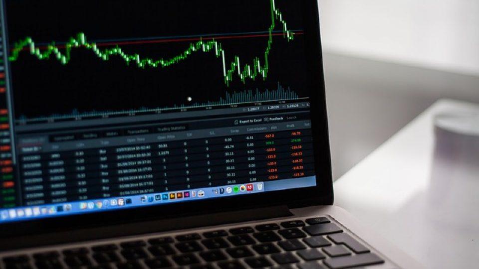 מסחר בשוק ההון למתחילים