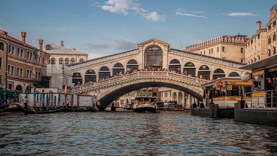 טיולים מומלצים באיטליה