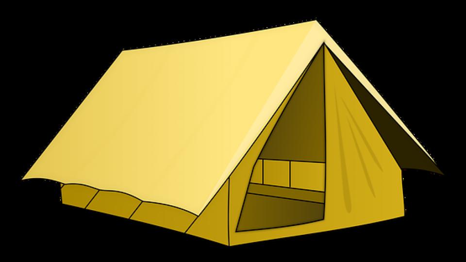 אוהל לייקרה