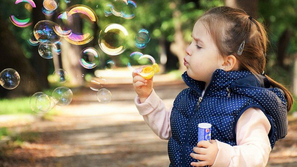 ארגון פעילות שילדים אוהבים