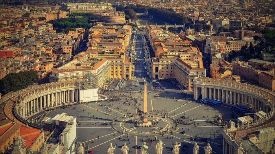 מדריך סיורים מומלץ לקבוצות ברומא