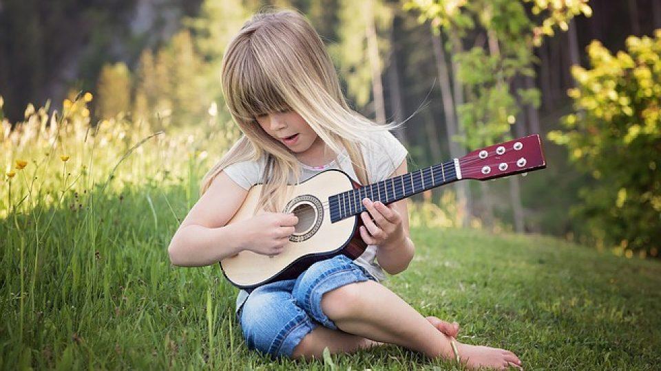 לימודי מוסיקה ימאהה