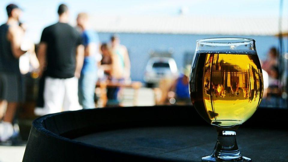 beer-681807_640 (1)
