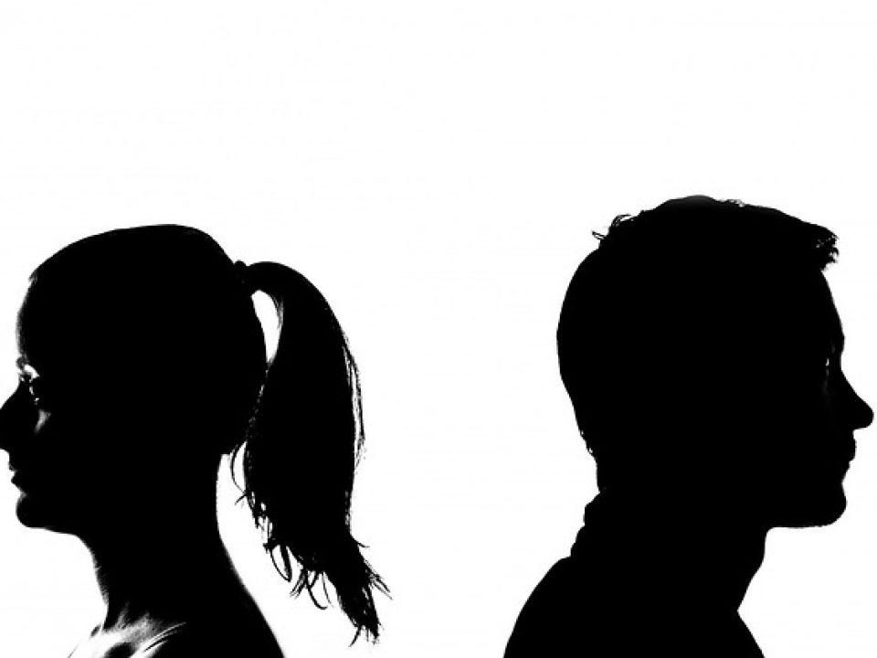 התמודדות עם קנאה בזוגיות