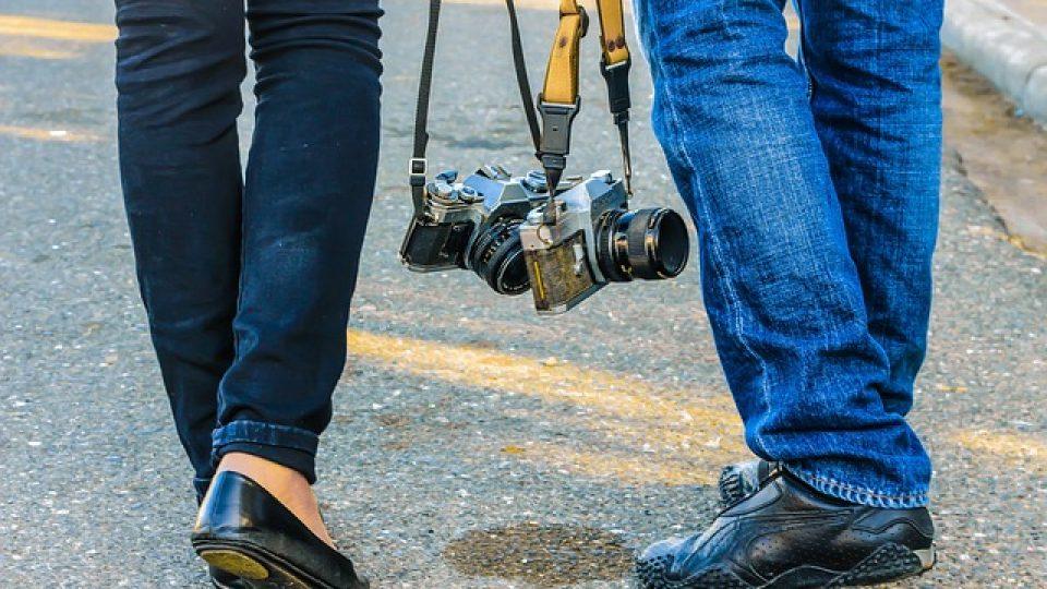 חברת צילום מקצועית