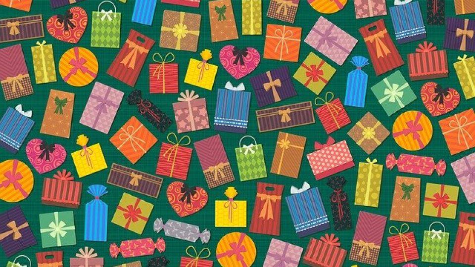 מתנות סוף שנה לגני ילדים