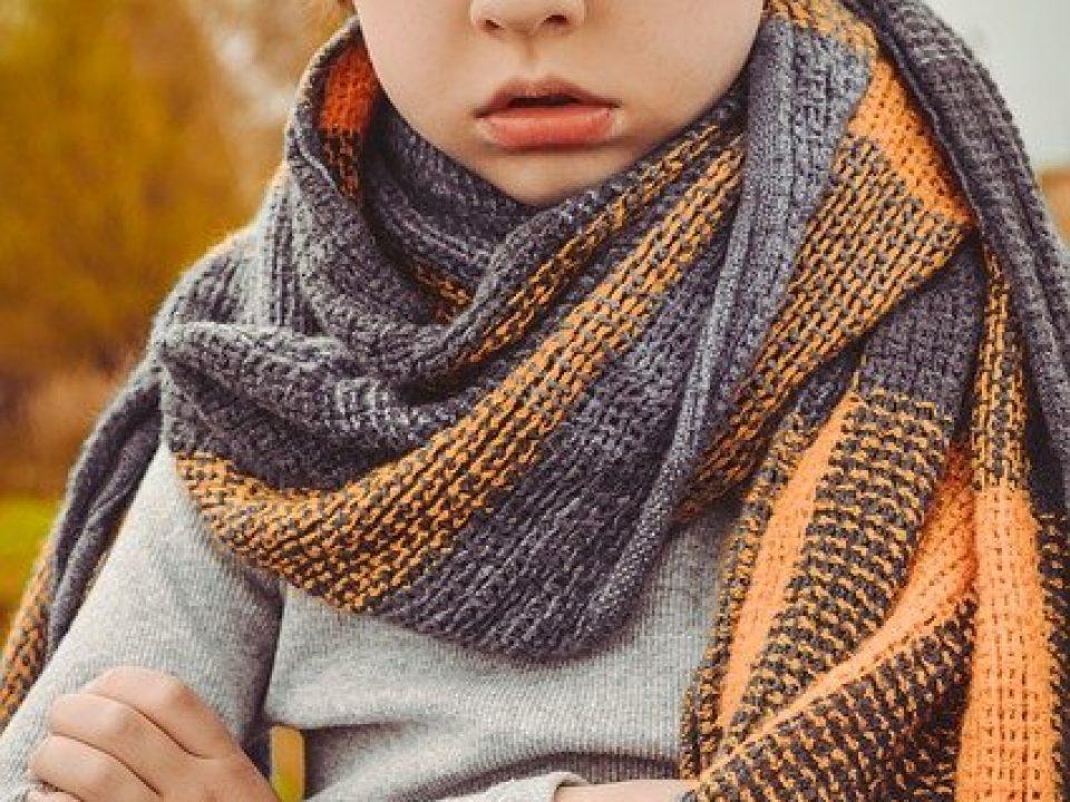 בגדי ילדים אונליין
