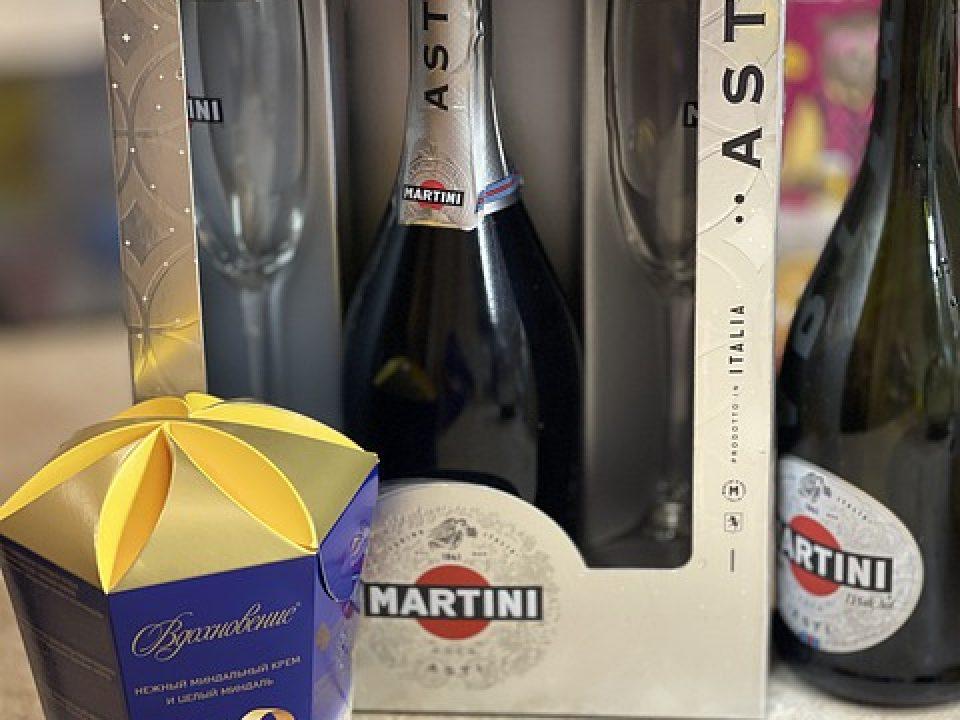 בחירת אלכוהול לאירועים