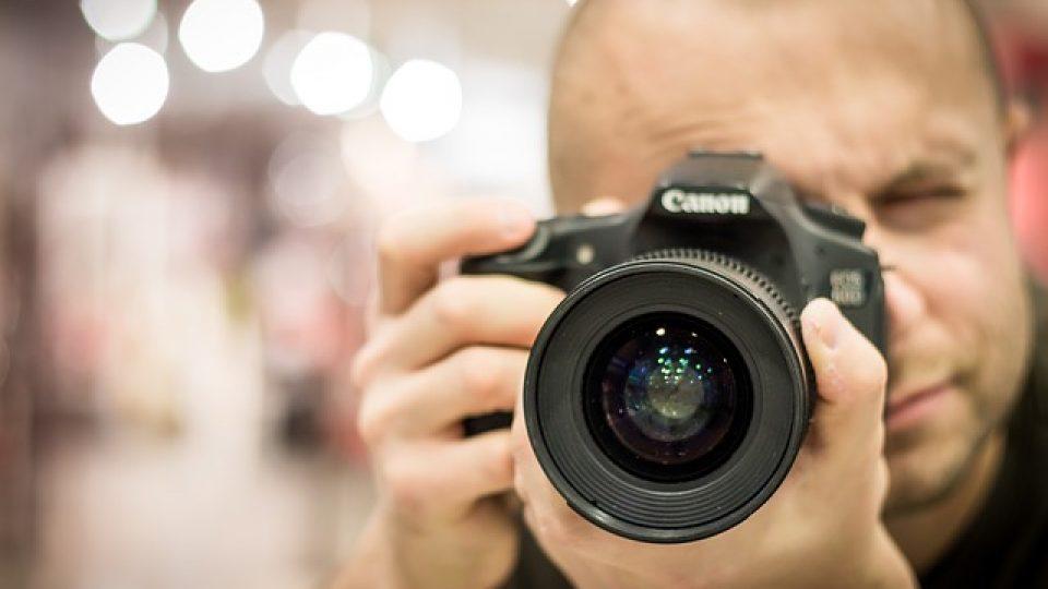 צלם לבר מצווה – כך תבחרו נכון