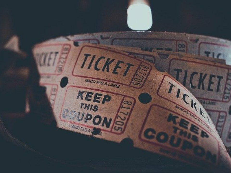 ticket-2974645_640