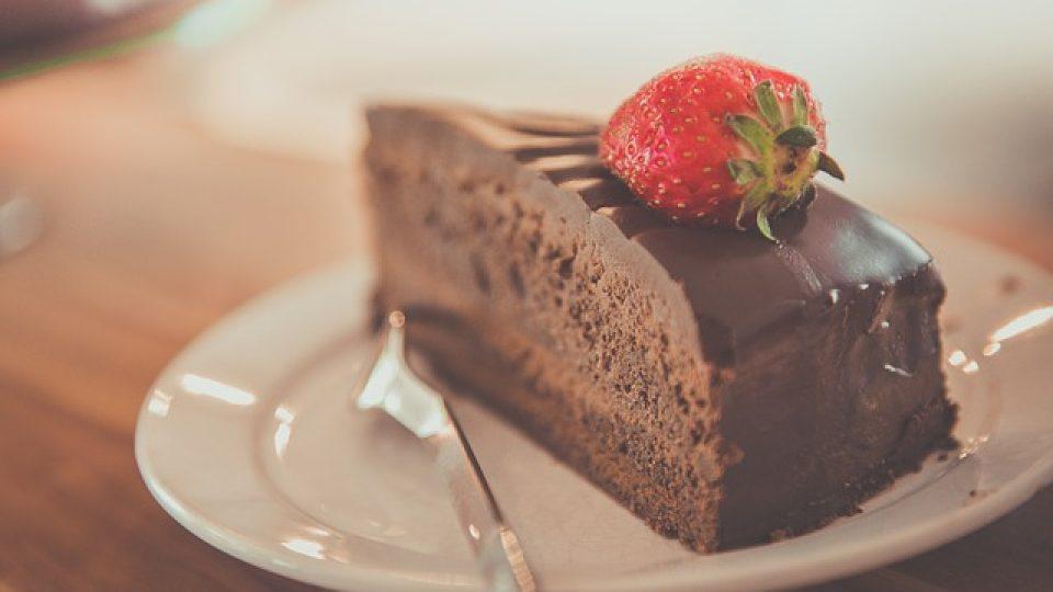 עוגות מוס מיוחדות